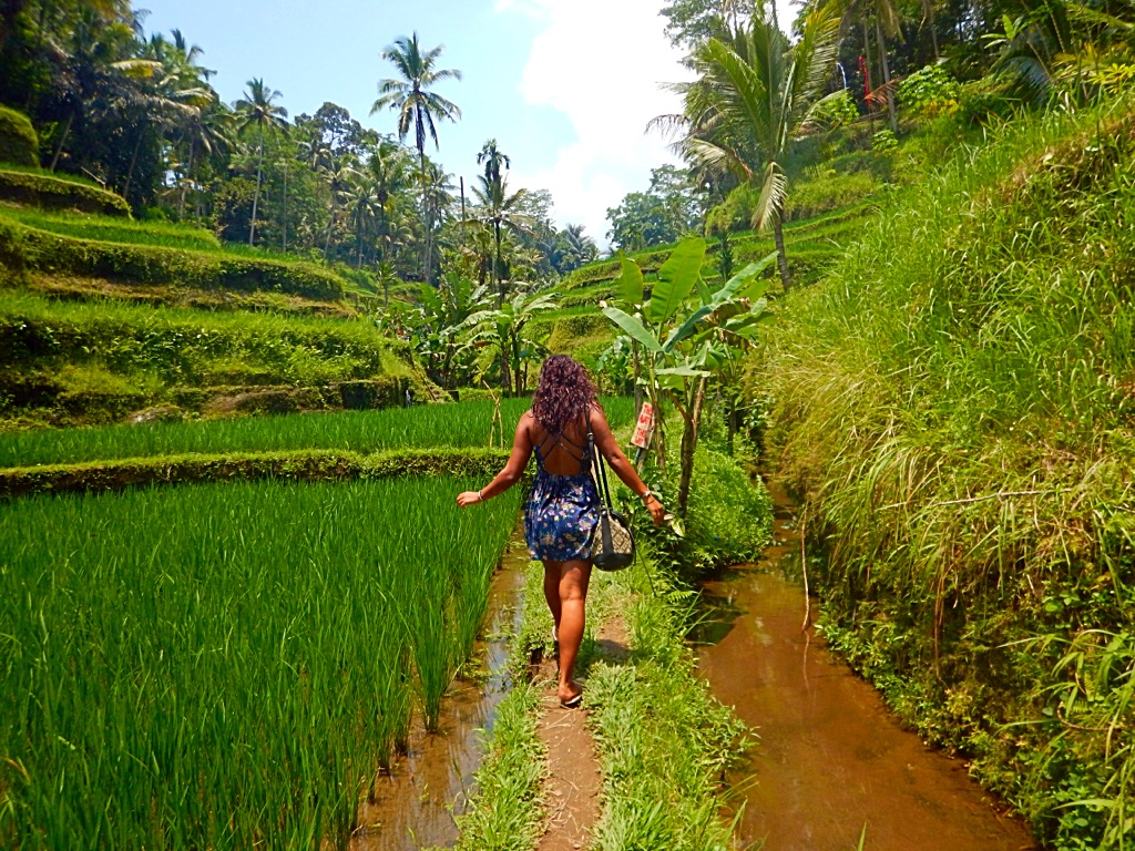 My bumper guide to Bali – where to stay and what to do?