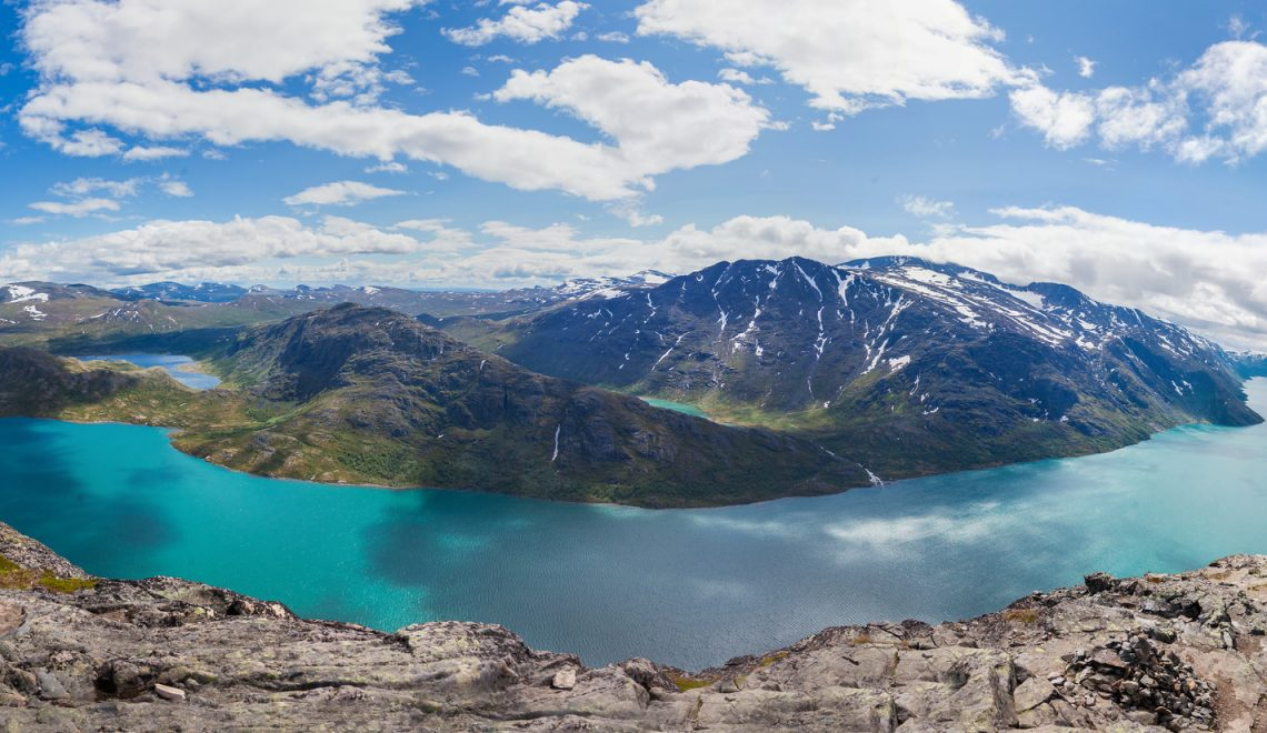 Why Norway is top of my bucket list for this year   Europe